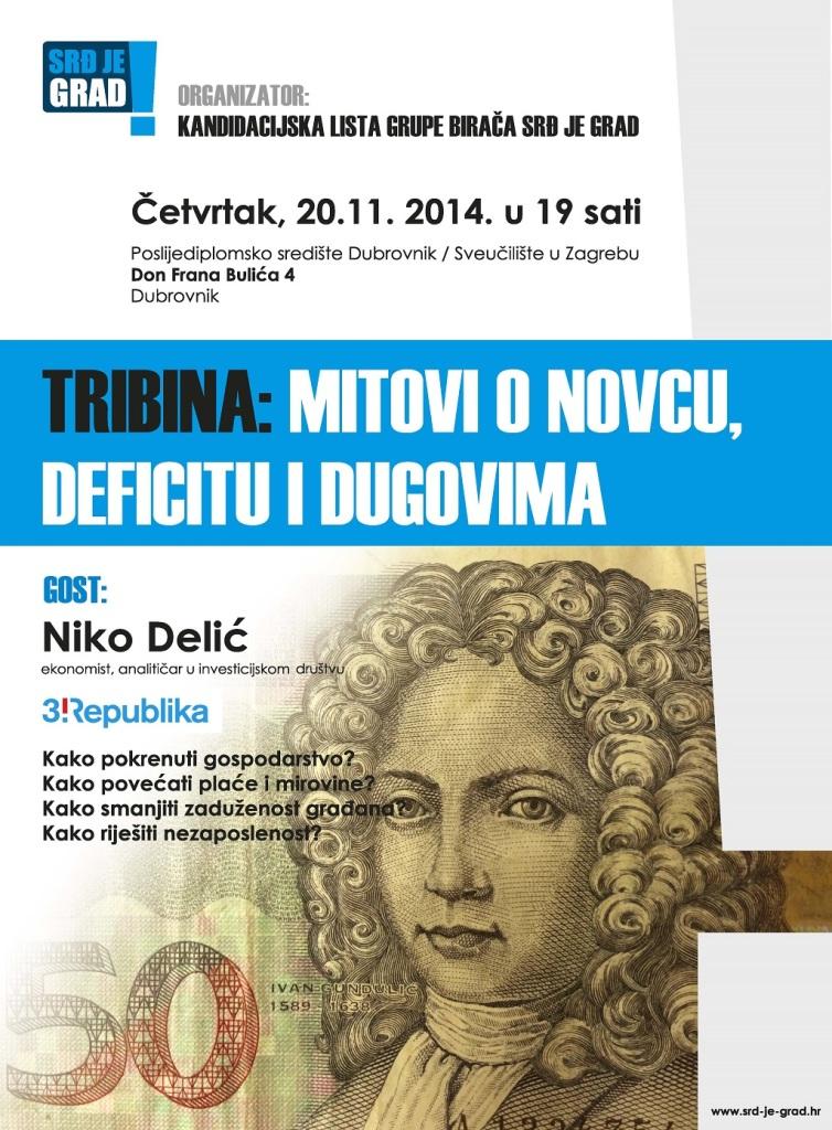 tribina_mitovi_o_deficitu_niko_delic